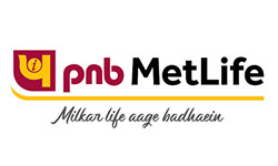 All in Logo_0026_PNB metlife logo