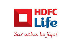 All in Logo_0029_HDFC life